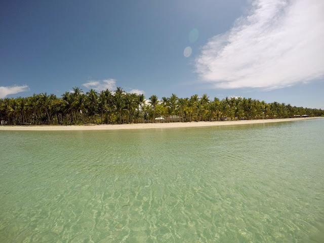 mejores playas filipinas
