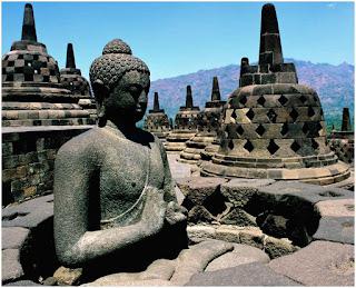 Candi+Borobudur.jpg