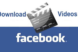 How Can I Download Videos From Facebook