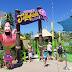 黃金海岸景點|澳洲 5大必玩主題樂園!
