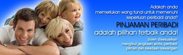 Kami memnawarkan Pinjaman peribadi, pinjaman perniagaan, pinjaman gadai janji dan pinjaman cepat kepada semua rakyat Malaysia