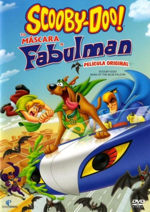 Movieland infantiles scooby doo peliculas animadas - De scooby doo ...