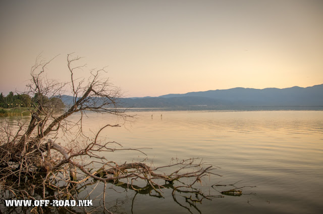 Dojran Lake Macedonia%2B%25282%2529 - Dojran Lake (Дојранско Езеро)