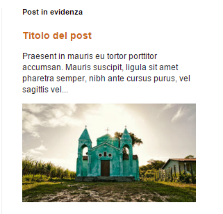 post-in-evidenza-sidebar