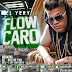 El Yery - Flow Caro