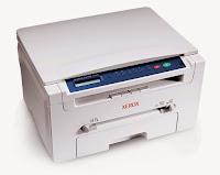 Xerox WorkCentre 3119 Printer