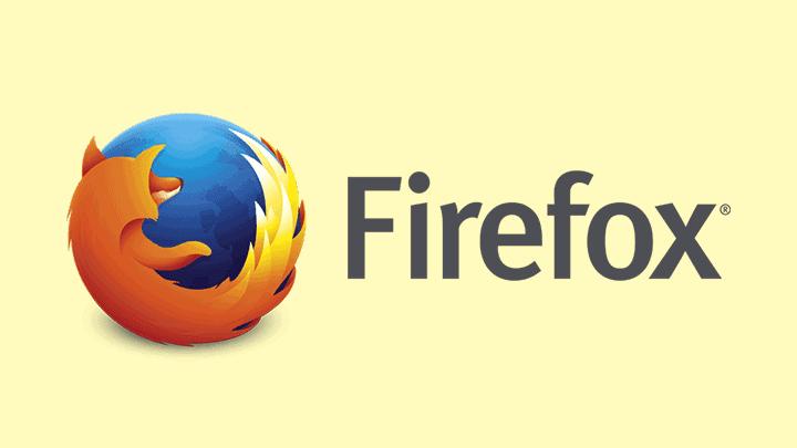 Download Mozilla Firefox Full Standalone Offline Installer