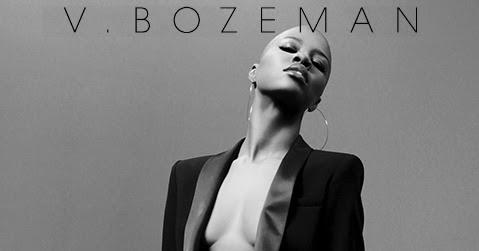 torrent bzn discography - torrent bzn discography