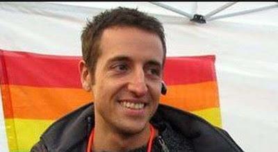 Partito Gay in Italia