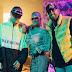 Karol G, J Balvin e Nicky Jam lançam remix de Mí Cama