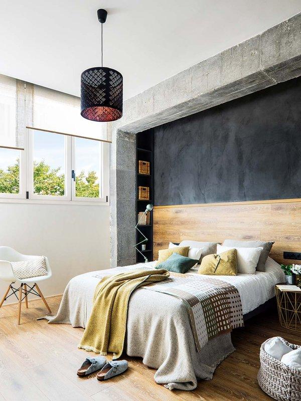blog-achadosdedecoracao-apartamento-decoracao-brasileira-em-barcelona