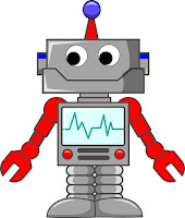 El archivo robots.txt en un sitio web