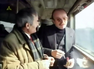 Wolne chwile (1979)