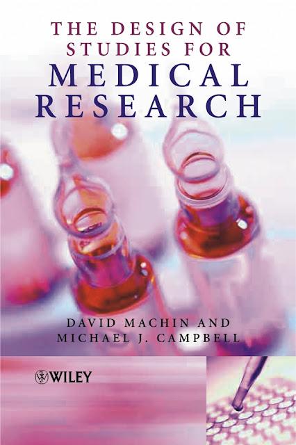 Xây dựng Mô hình trong Nghiên cứu Y khoa