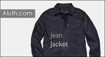 http://www.aluth.com/2017/03/worlds-first-smart-jean-jacket.html
