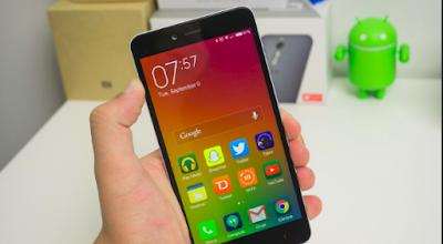 Cara Mudah Mengembalikan Kontak Whatsapp yang Hillang di Xiaomi