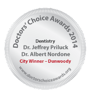 doctors choice dentist dunwoody