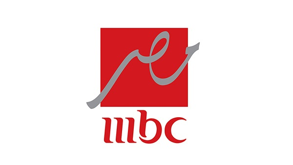 MBC Masr - Frequency + Code
