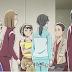 الحلقة 09 من Sora yori mo Tooi Basho