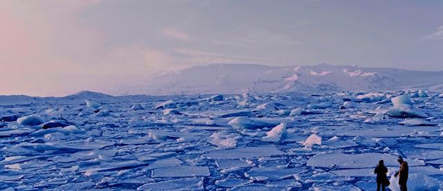 5 innovaciones tecnológicas que nos podrían salvar del cambio climático