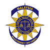 Thumbnail image for Majlis Peguam Malaysia – 22 September 2016