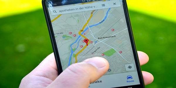 Aplikasi Canggih Untuk Melacak Smartphone Yang Hilang