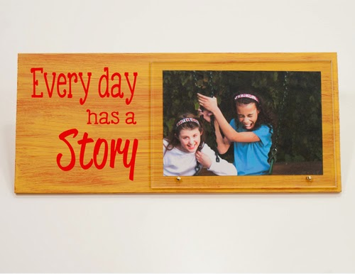 http://www.punchplaceplus.com/item_913/Photo-Acrylic-for-4-x-6-horizontal-photos-with-nails--DIY-photo-project-with-your-old-plaques-or-wood.htm