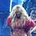 Britney Spears estrenará su nueva canción 'Clumsy'