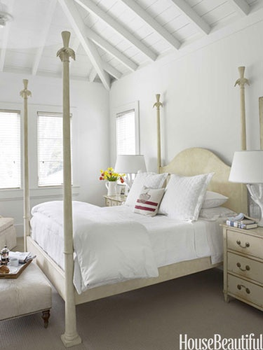 Lisa Mende Design My 7 Favorite White Paint Colors