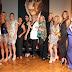George Luxury Experience organizó la 2da reunión de #InteligentesyBellas en Casa Oro