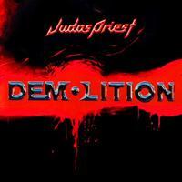 [2001] - Demolition