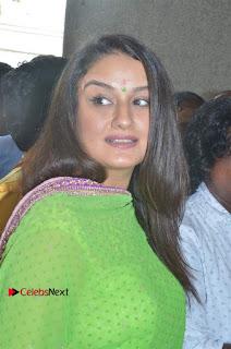 Agalya Tamil Movie Launch Stills  0006.jpg