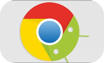 Microsoft Launches Windows Defender Add-on for Chrome and