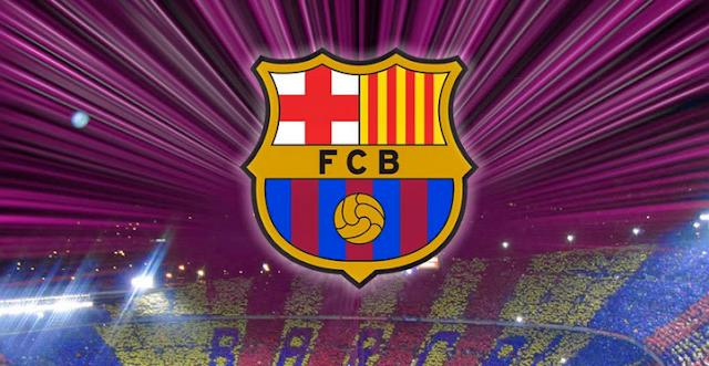 تعرف على طريقة الحصول عضوية داخل نادي برشلونة كل التفاصل في الداخل