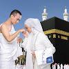 Upadate...!!! Info Keunggulan Tabungan Haji Bank BRI Syariah iB