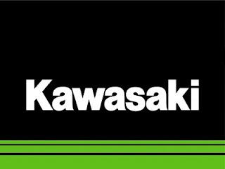 Daftar Harga Motor Kawasaki Indonesia Terbaru