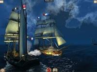 The Pirate Caribbean Hunt MOD APK v7.1 Terbaru