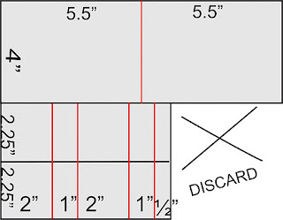 lenticular pop up card