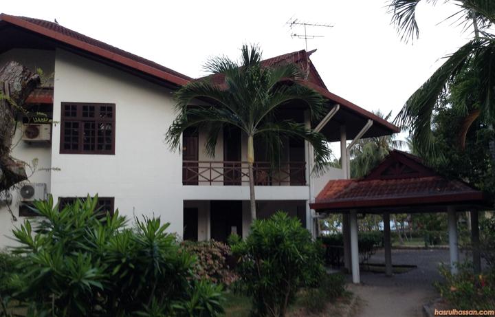 RPP Langkawi