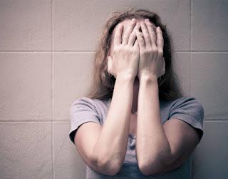 Violencia de género y doméstica Abogado Penal Zaragoza