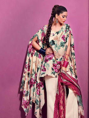 Gul-Ahmed-summer-soya-silk-dresses-collection-2017-for-girls-8