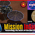 Awesome Space Technology. 1st time in History • NASA | INSIGHT | Mars •