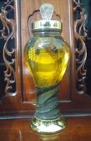 snake wine, vietnamese snake wine