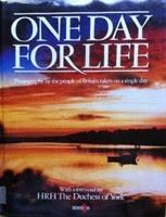 Mỗi Ngày Cho Một Đời - Christin Antoni