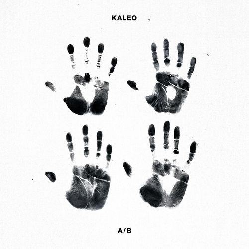 "Mood du jour : ""Save Yourself""  Kaleo."