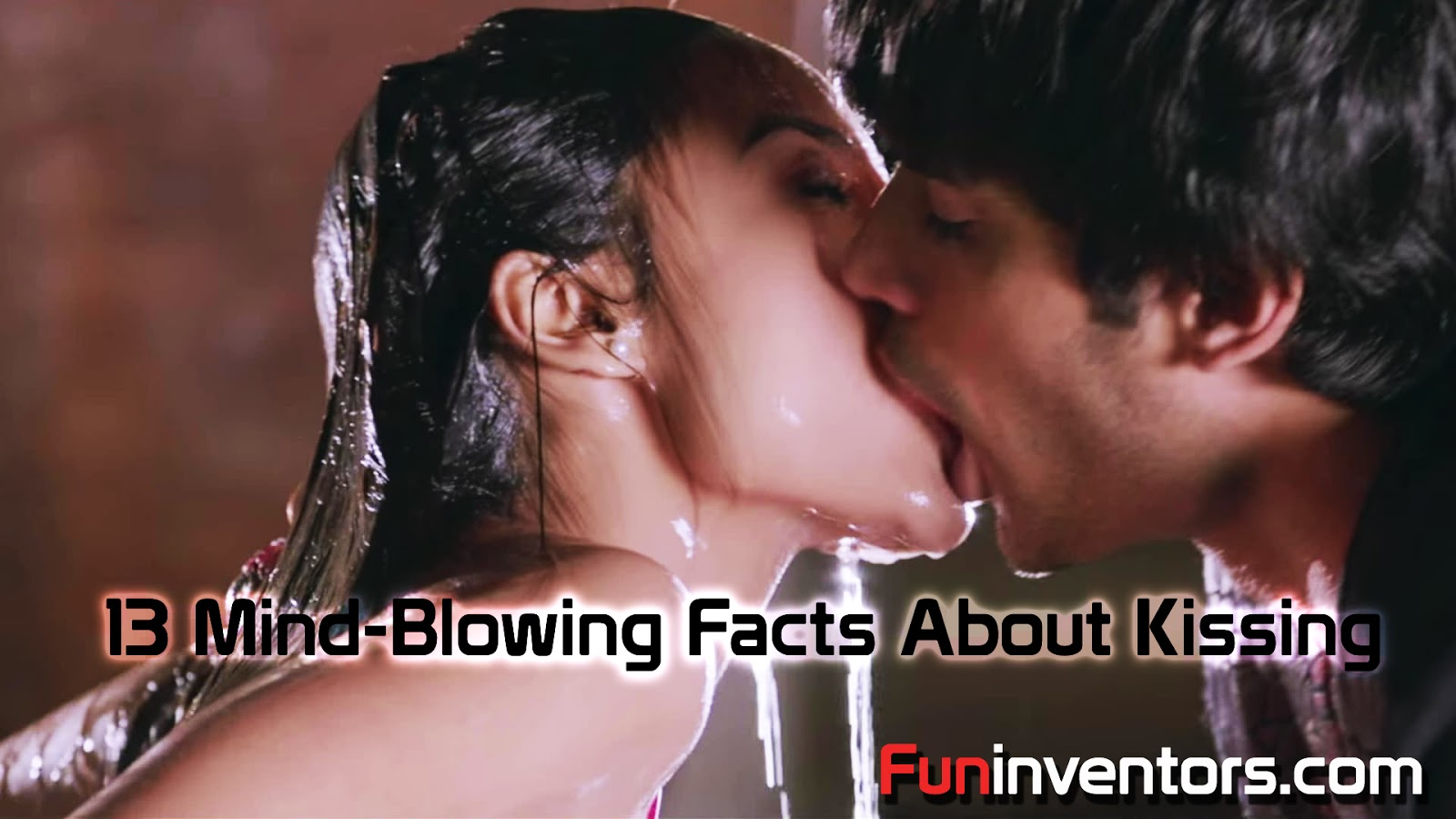 mind-blowing-kissing-facts