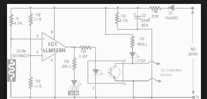 Wiring Schematic Diagram: 2011