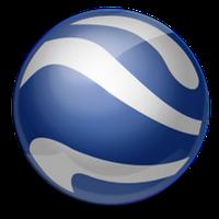 """2 ডাউনলোড করুণ """"TuneUp Utilities 2013″ Full Version সাথে কিছু গুরুত্বপূর্ণ সফটওয়্যার ।"""