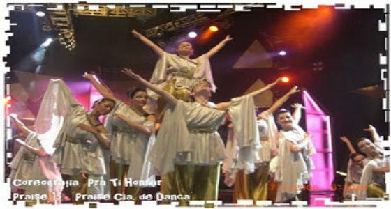 2a93791ae5 Como precursores dessa nova forma de adoração