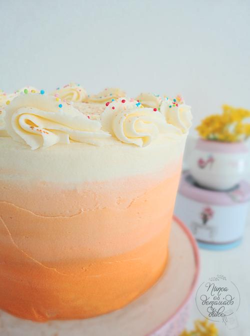 tarta-degradad-degraded-cake-tuto-tutorial